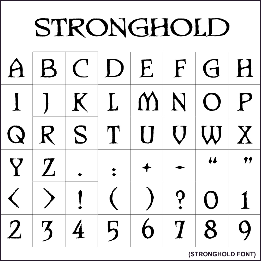 16P_STRONGOLD1000_a.jpg