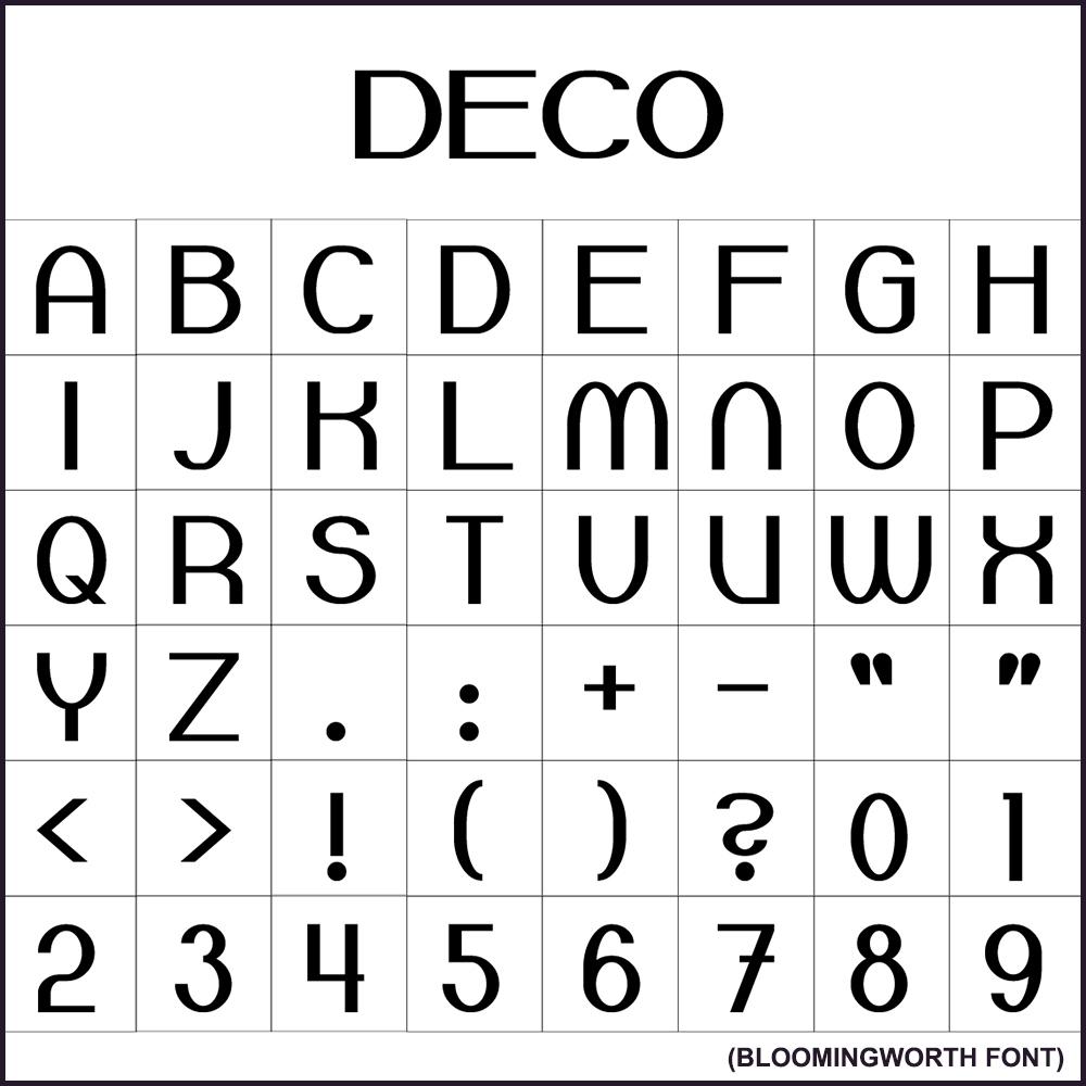18R_DECO000_a.jpg