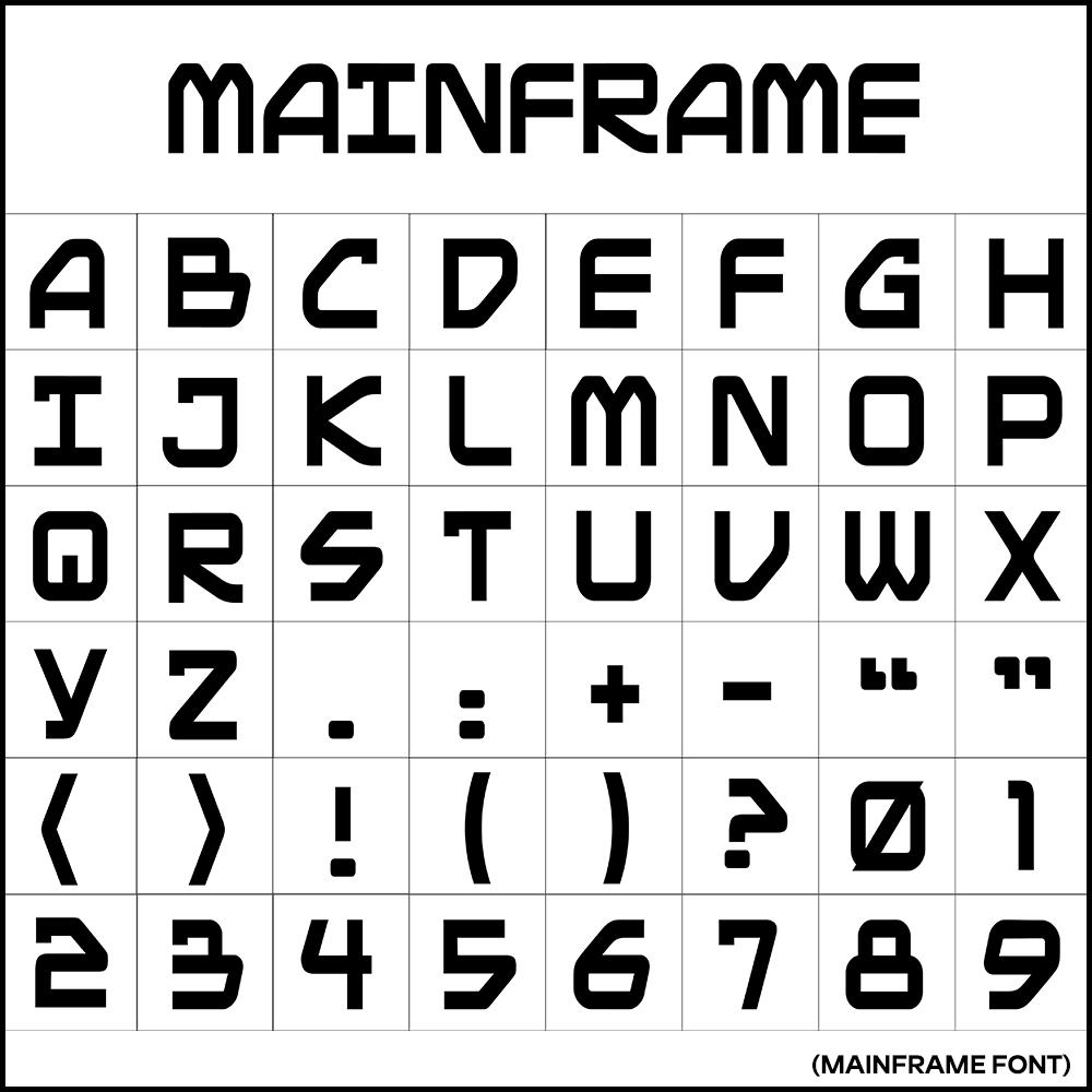19S_MAINFRAME1000_a.jpg