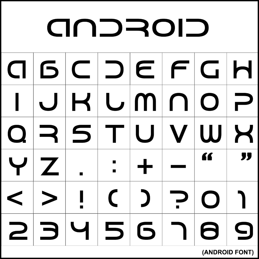 21U_ANDROID1000_a.jpg