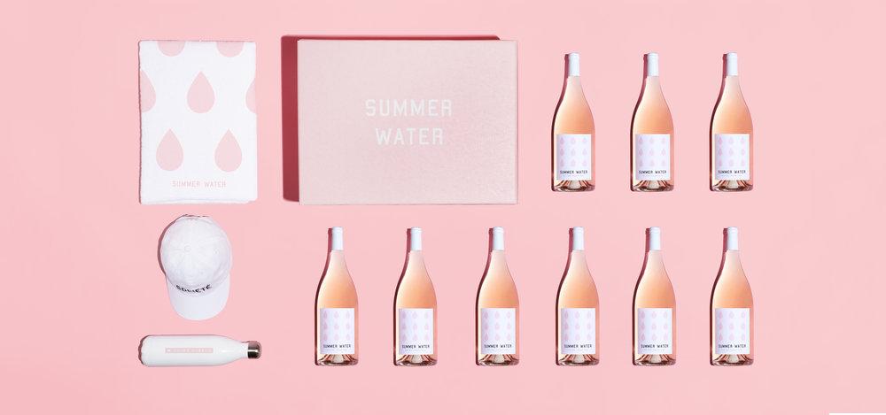 summerwater.jpg