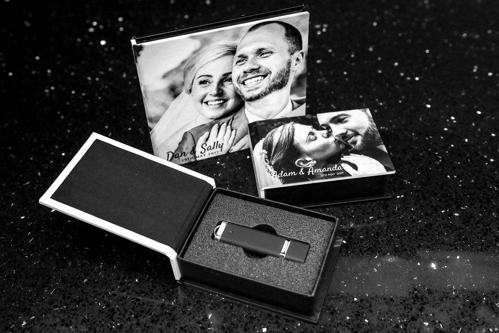 CD-Cases-850-11.jpg