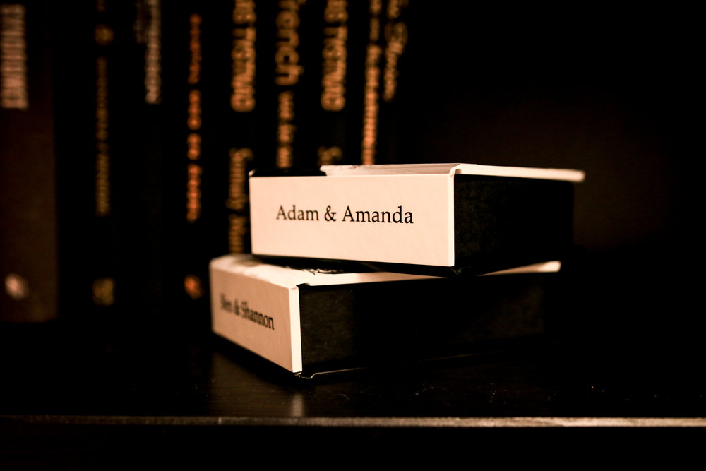 USB-Box-850-10.jpg
