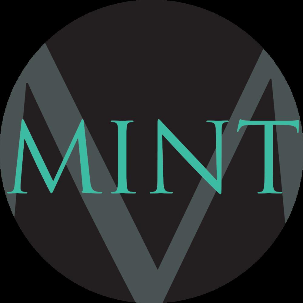 Mint Logo Greenpantone.png