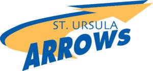 SUA_Arrow_logo-300x140.jpg