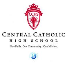 Central Catholic.jpeg