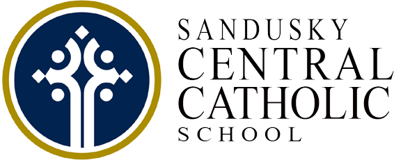 St. Marys Sandusky Central Catholics.png