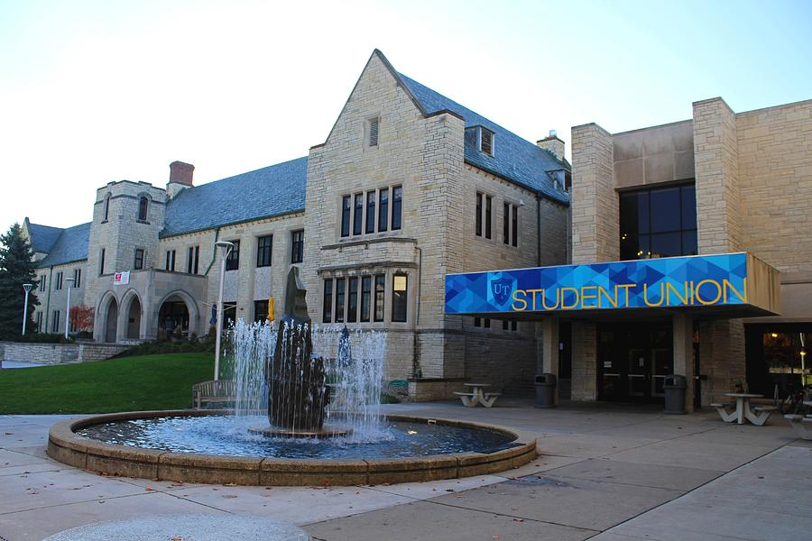 Picture of Student Union.jpg