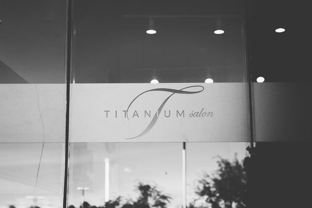 TitaniumSalon-30bw.jpg