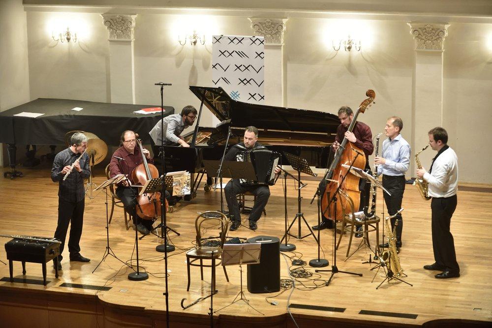 pre-art soloists