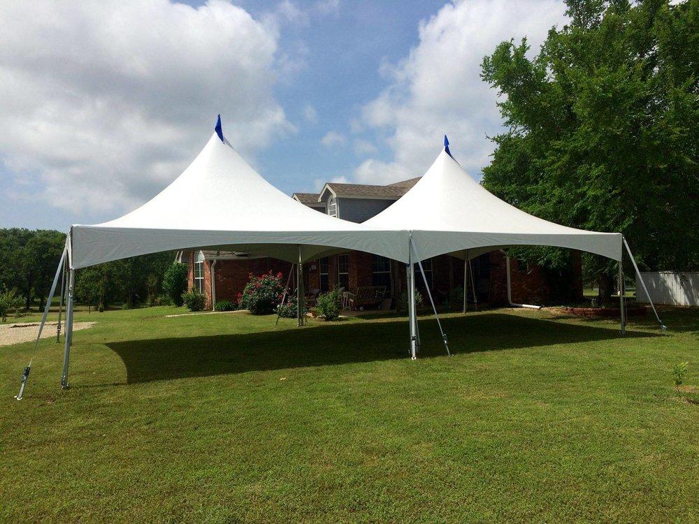 20X40-Tent-website.jpg