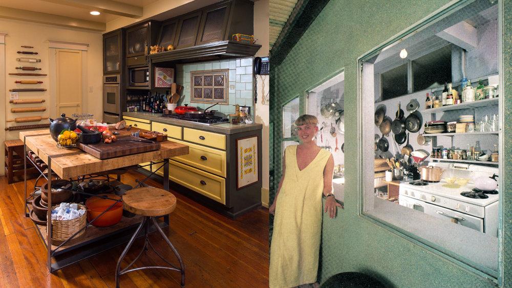 celebrity-chef-kitchens.jpg