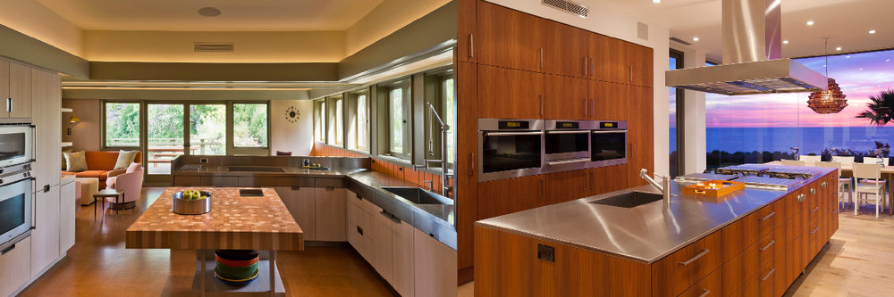 designer-kitchens.jpg