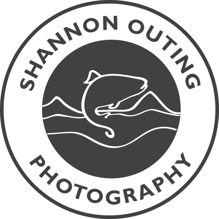 Shannon Outing Photography