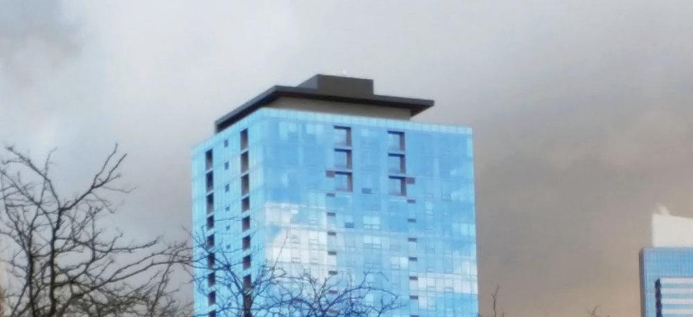 img_tower.jpg