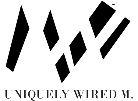 TAJI-MAGAZINE MARCH 2016 — Uniquely Wired M.