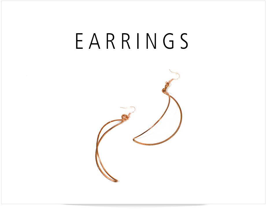 earrings-cover.jpg