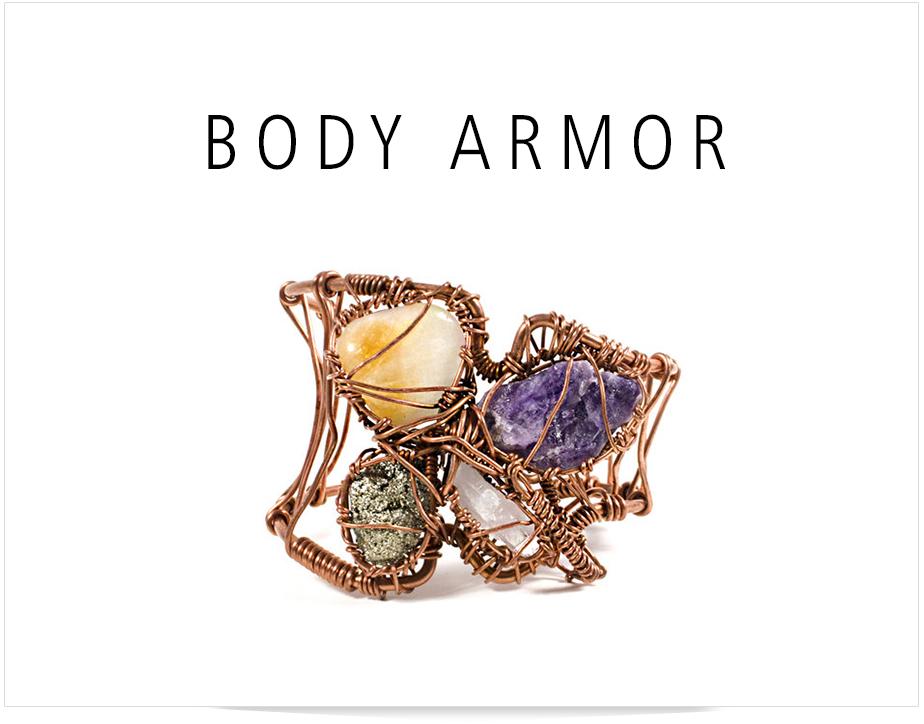 bodyarmor-cover.jpg