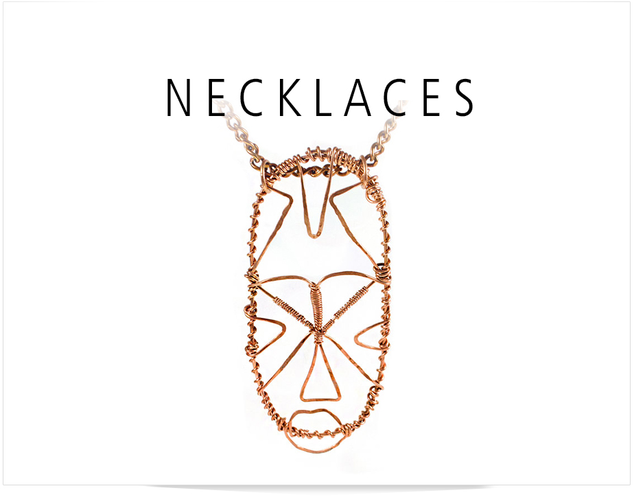 necklaces-cover.jpg