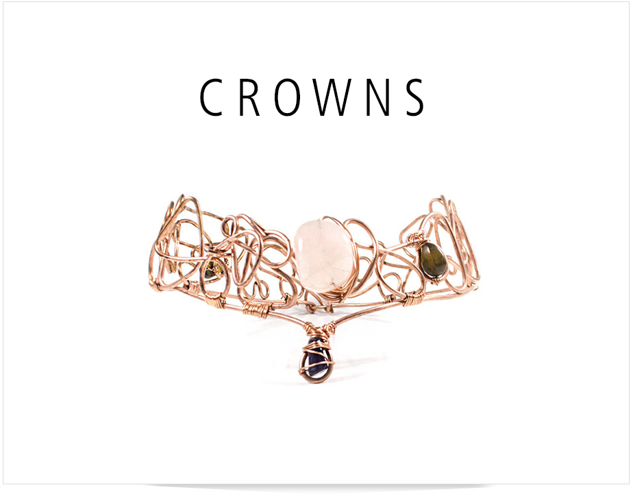 crowns-cover.jpg