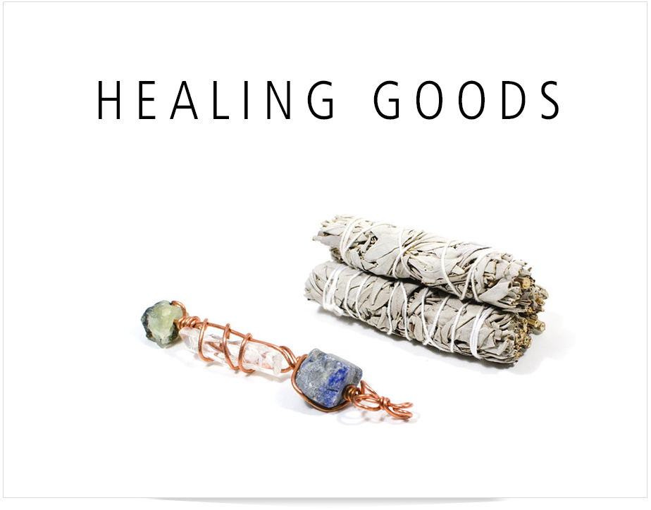 healing-cover.jpg