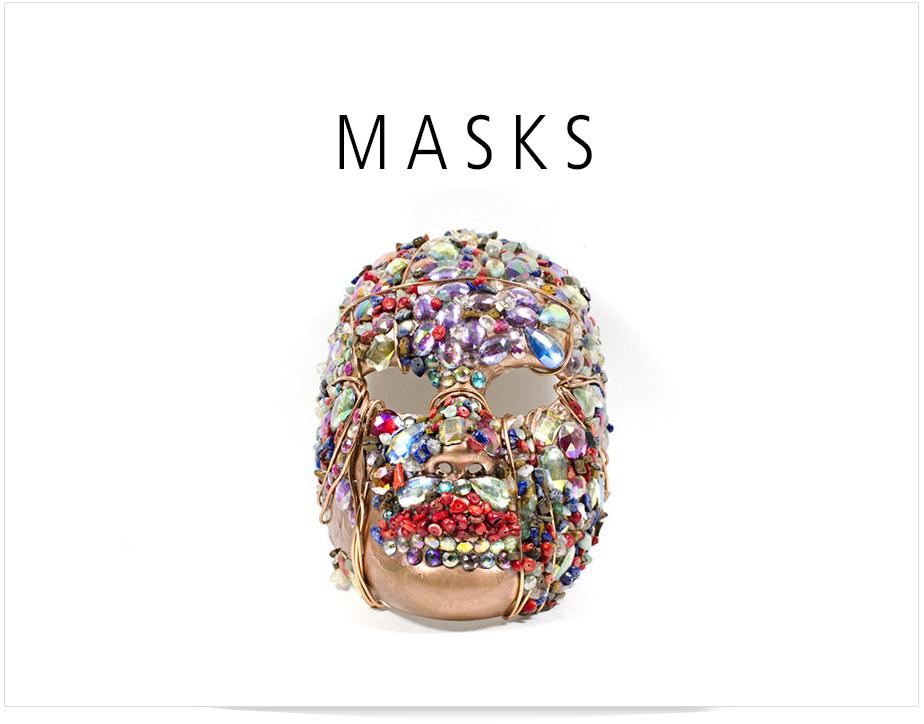masks-cover.jpg