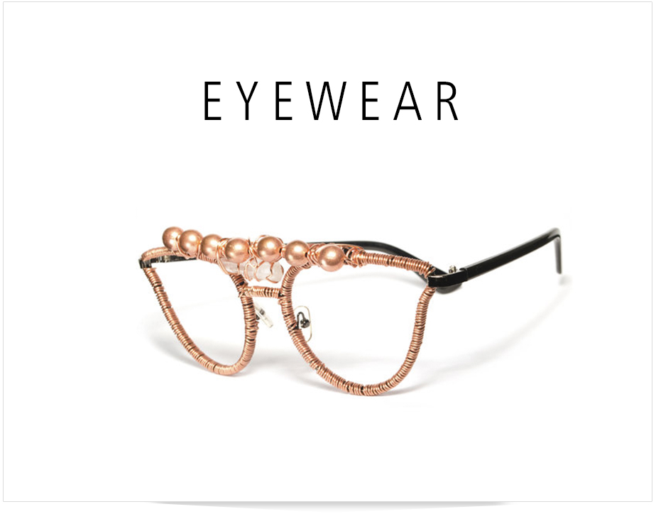 eyewear-cover.jpg