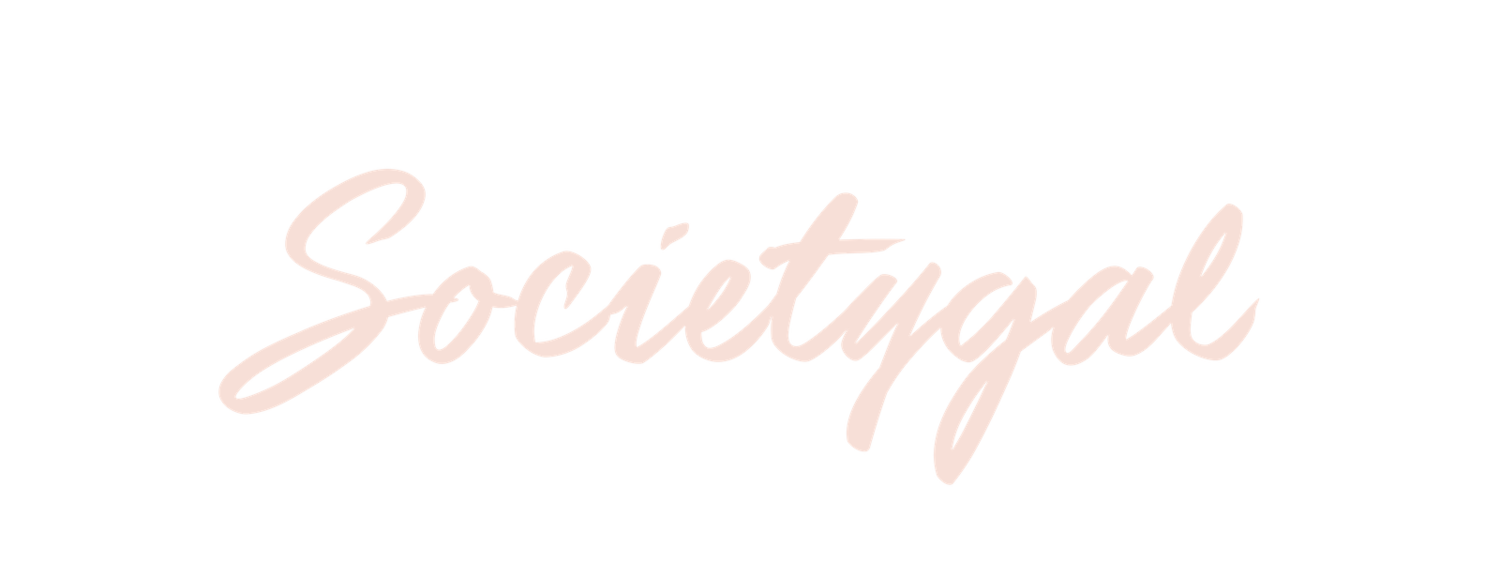 Societygal