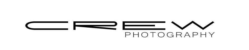 crewphotography.jpg