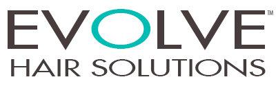 Evolve Volumizer for Fine/Thinning Hair -