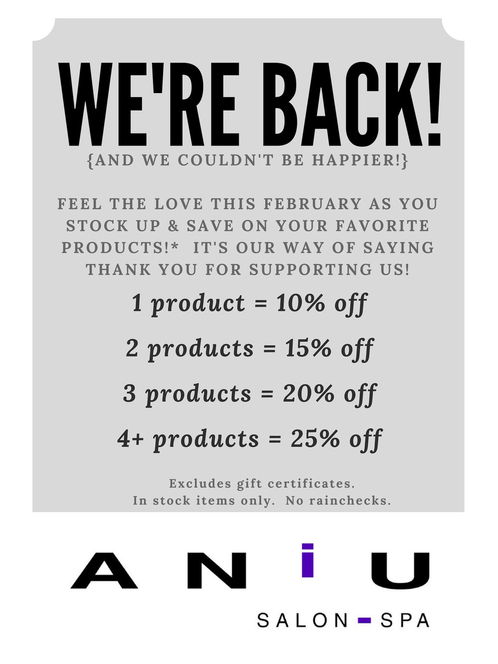 We're Back Stock Up & Save.jpg