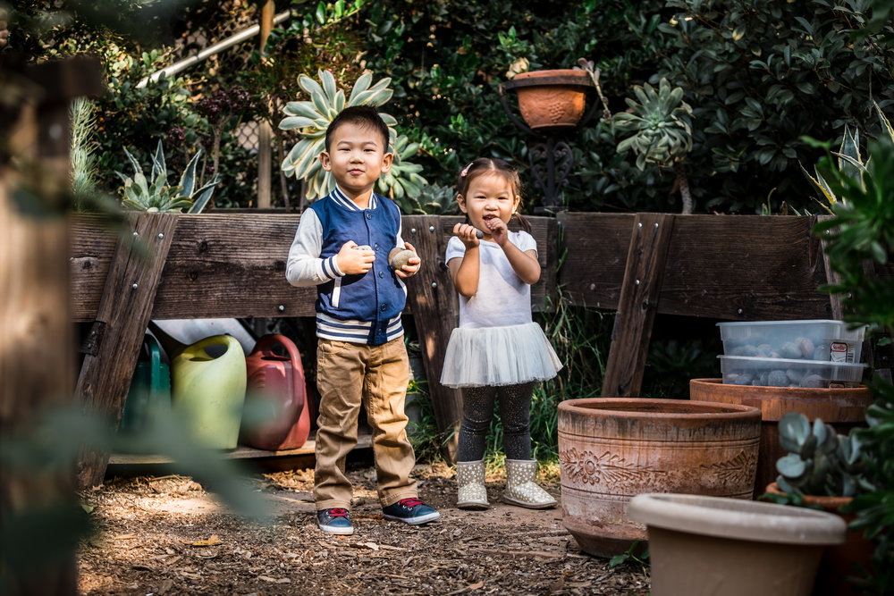 the-yu-family-holiday-session-2017-0098.jpg