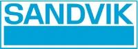 Sandvik logotype - cyan_43817 (1).jpg