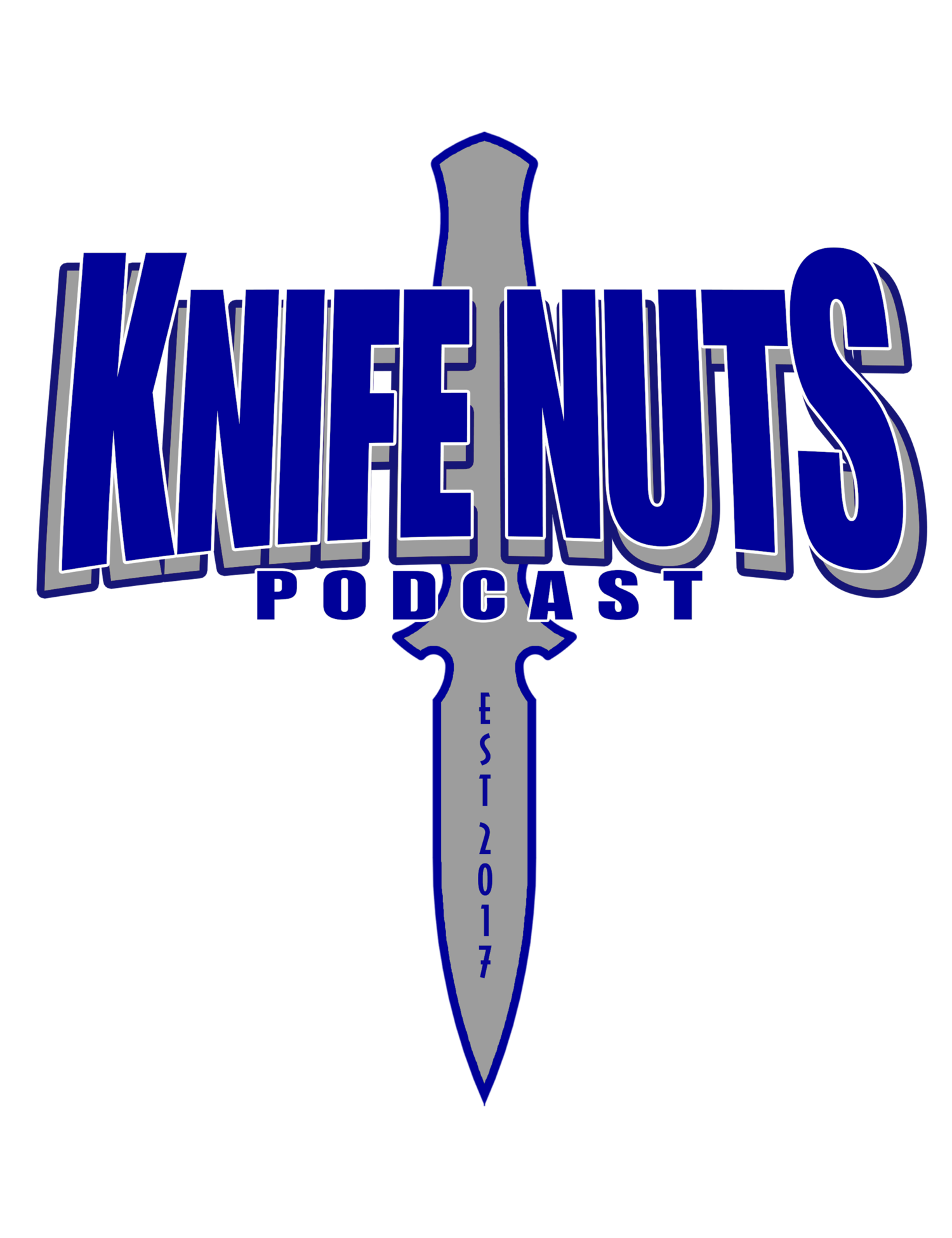 Knife Nuts