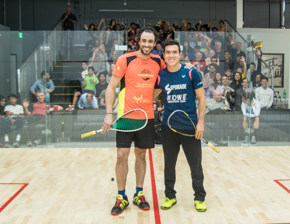 Ramy and Miguel.jpg