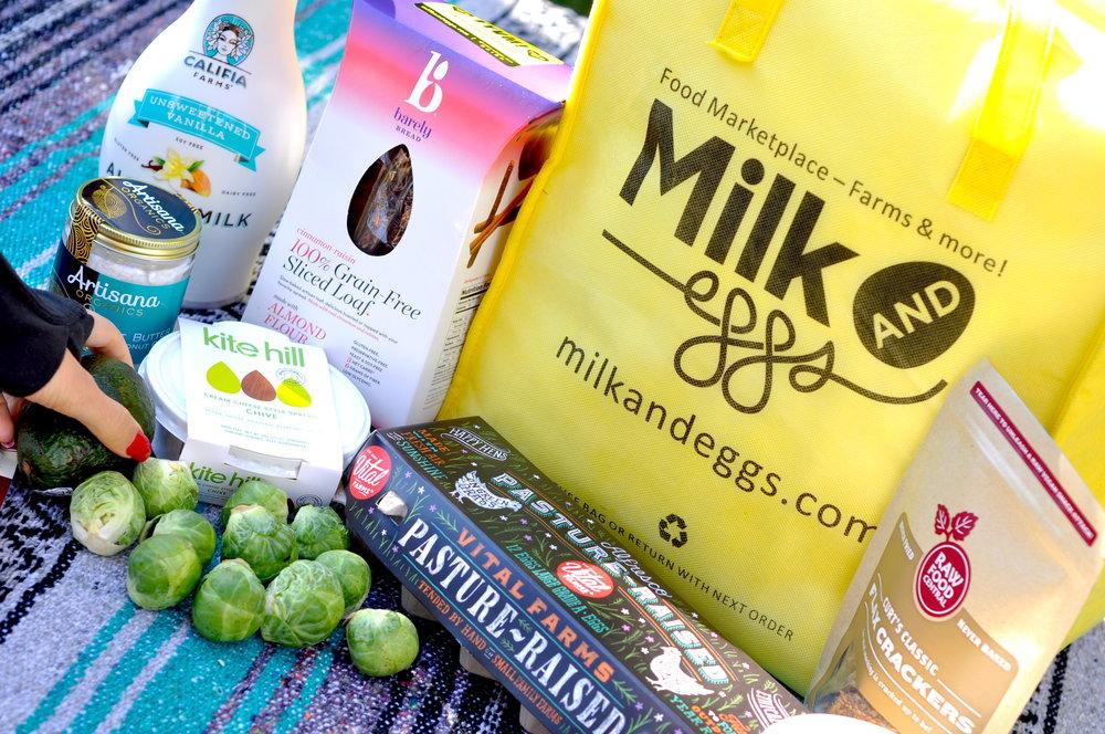 Milk & Eggs 7.JPG