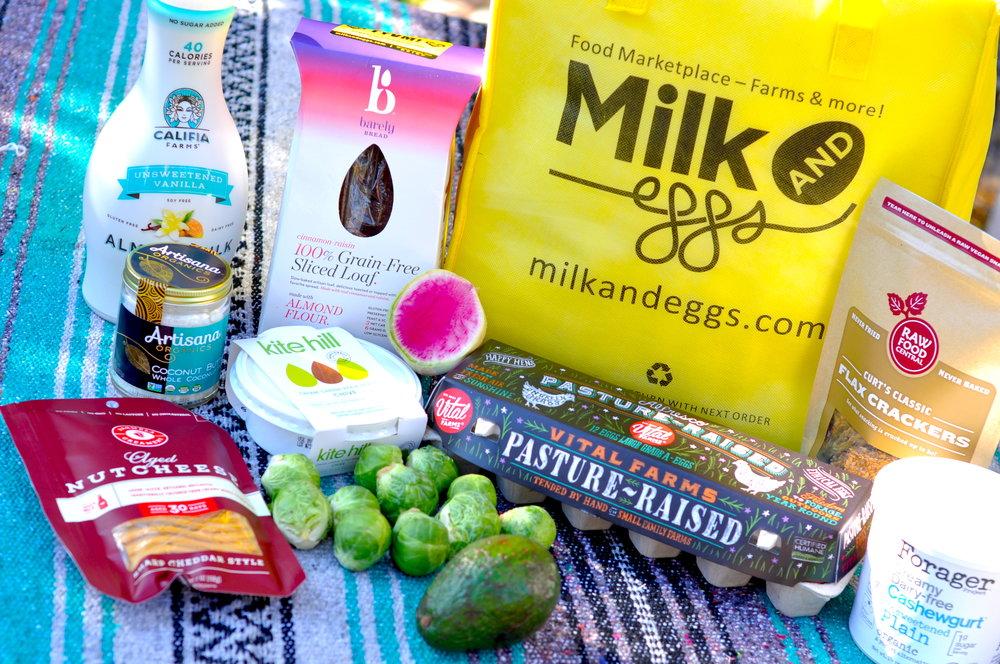 Milk & Eggs 5.JPG