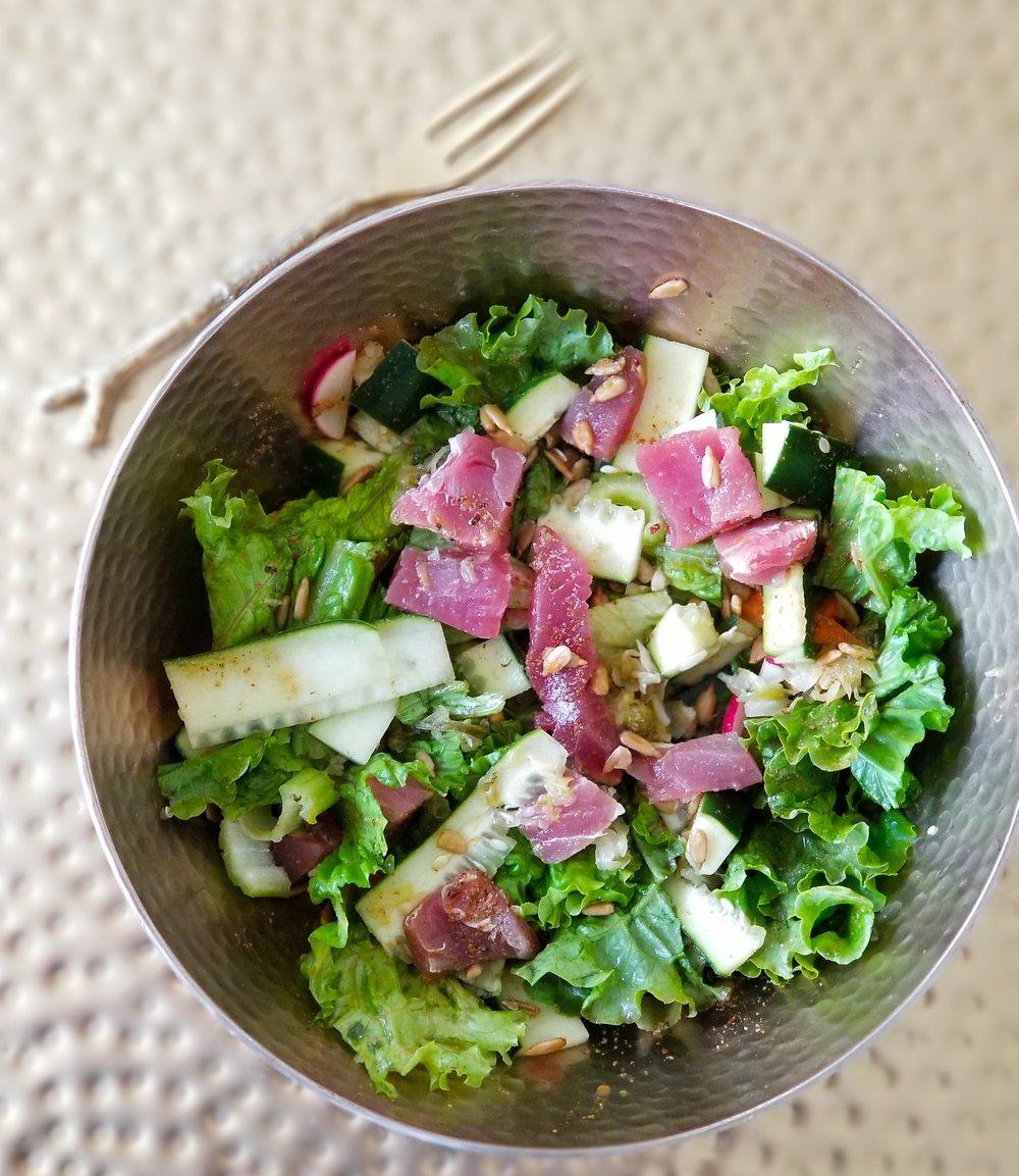 sexy salad 2.jpg
