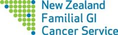 NZFCS.jpg