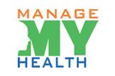 ManageMyHealth Logo.jpg