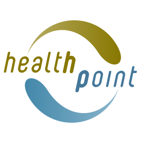 Healthpoint Logo.png