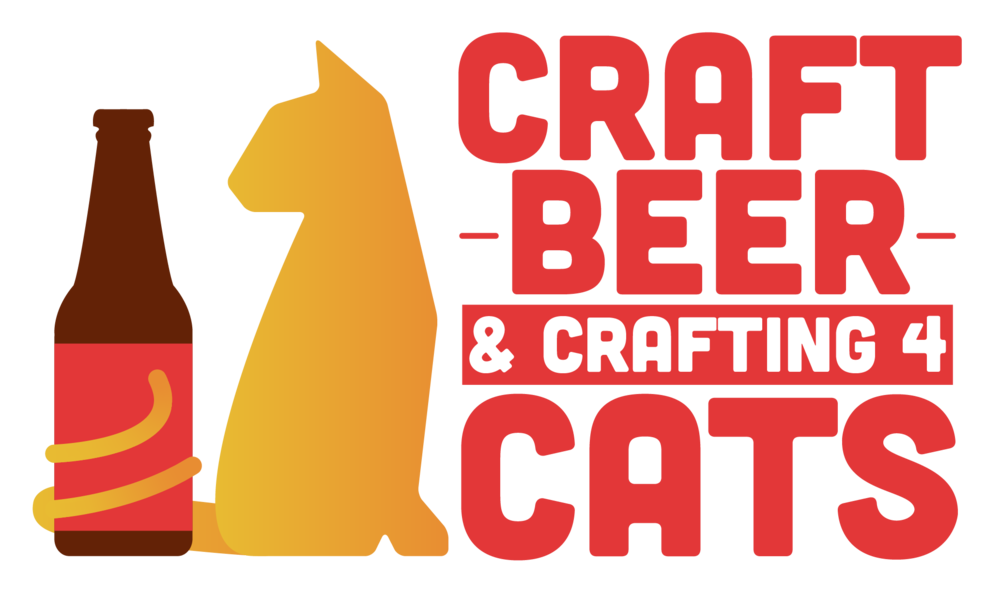 Craft Beer &Crafting 4 Cats - Want to meet new friends over craft beer while crafting toys for a local rescue? Well then, this is the event you've been waiting for. No special creative ability needed because frankly, cats don't care what a toy looks like. They just want something to bat around while they wait for their forever home. We'll have the materials, you bring a thirst for meeting new people.Next Event - Tuesday, June 27, 6:30 PM @ Springfield Brewing Company (301 S. Market)Free Event! Donations accepted. All proceeds go to Watching Over Whiskers.