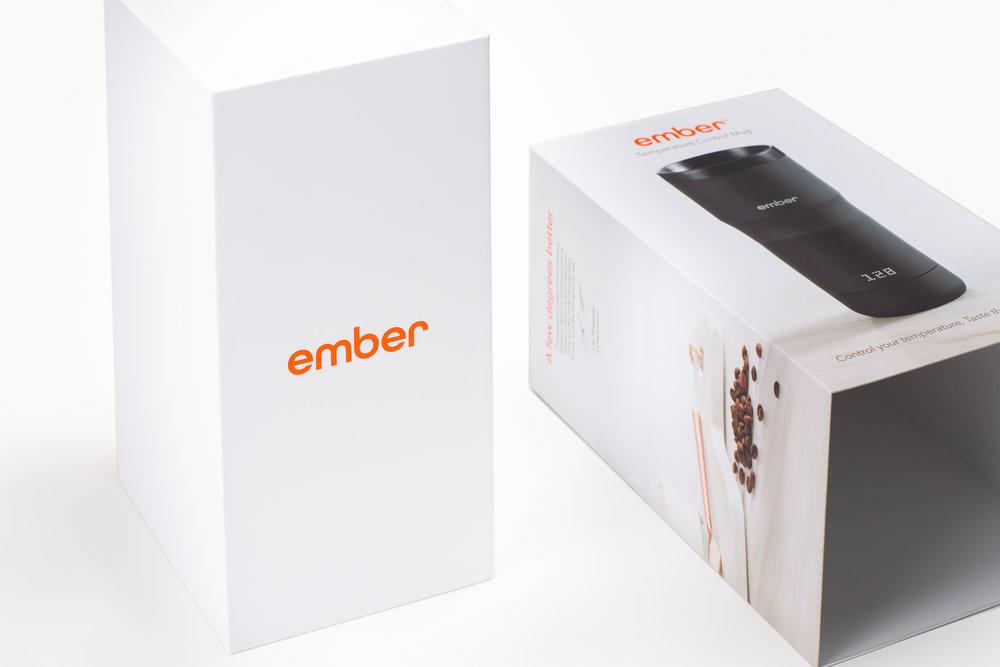 WS_EmberPackaging--2.jpg