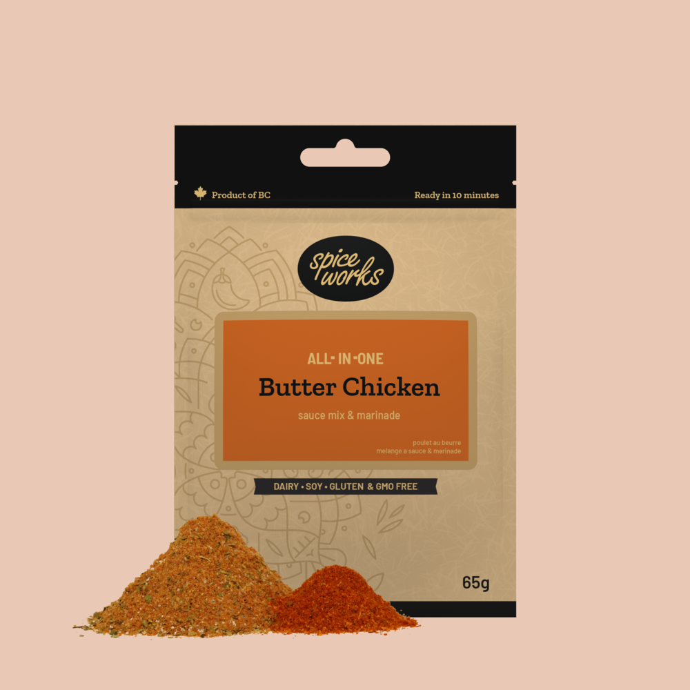 sw_butter chicken - 030319.png