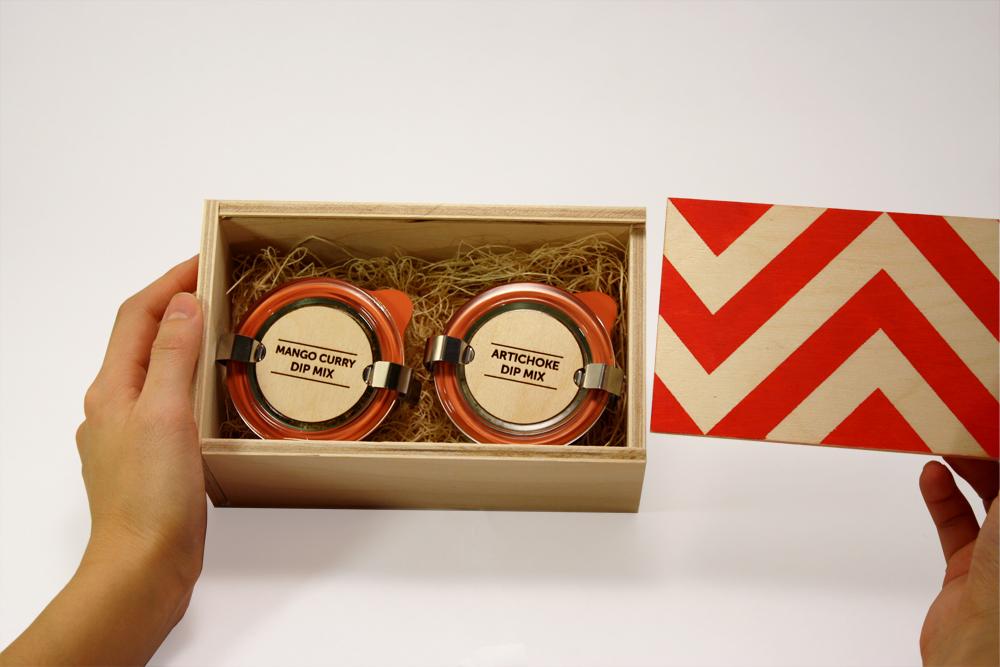 giftbox7.jpg