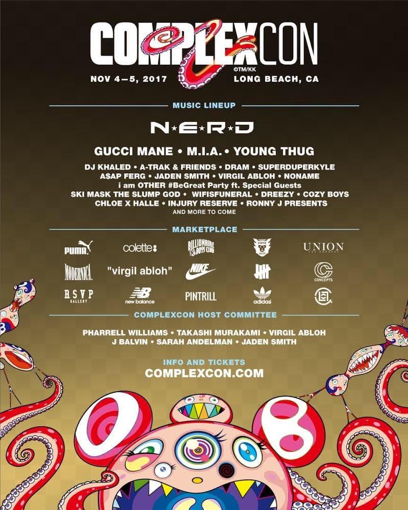 complexcon-2017-flyer.jpeg