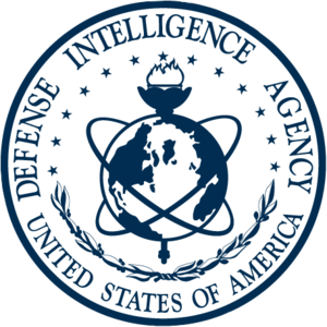 300px-Seal_of_the_US_Defense_Intelligence_Agency_(DIA).png