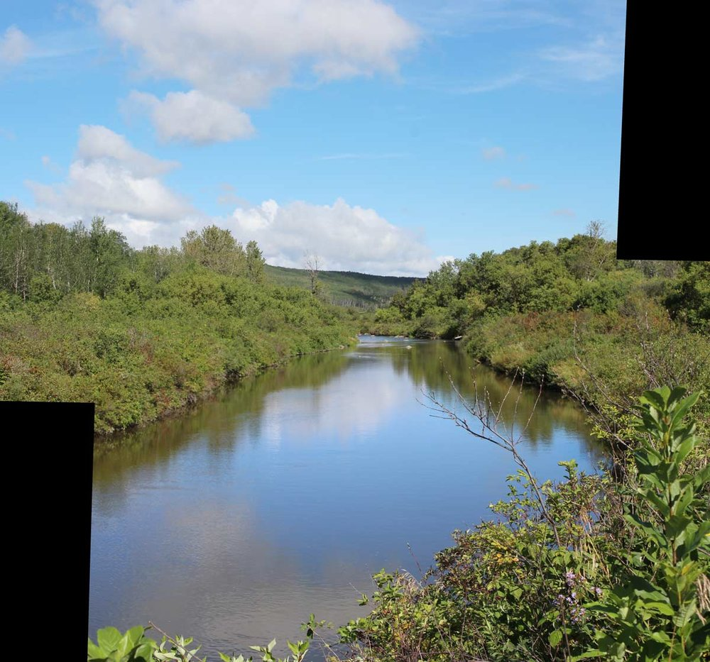 013-River-2-web.jpg