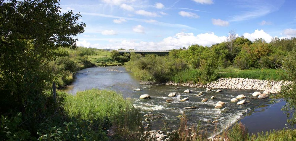 014-River1-web.jpg