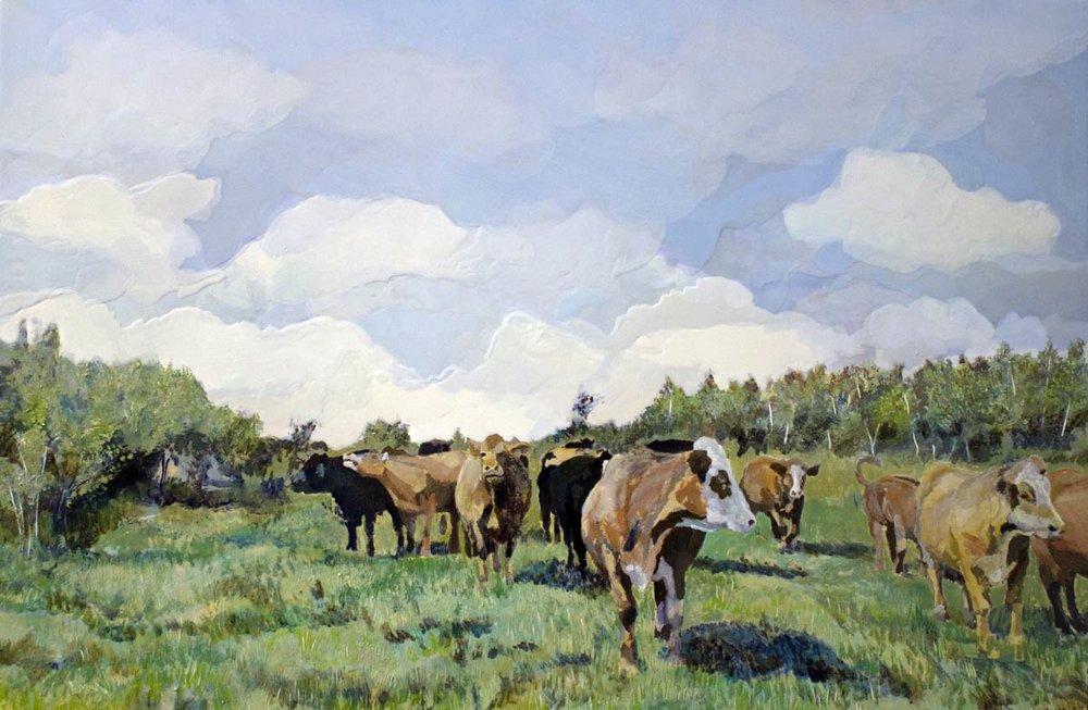 QSCP-Cows-for-G-Acrylic-Panel-24-x-36-2016-web.jpg